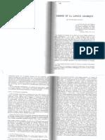 Courtine - Leibniz et la langue Adamique (1980).pdf