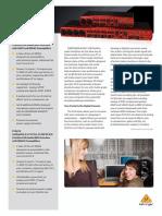 FCA610.pdf