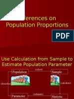 Lc07 SL Estimation.ppt_0
