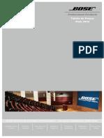 3bosepro.pdf