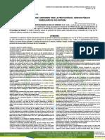 1 Contrato de Condiciones Uniformes Gas