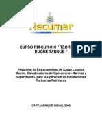 CURSO TEORIA DEL BUQUE TANQUE.pdf