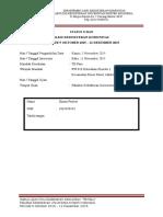 Status Ujian TB Paru.docx
