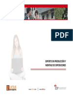 MONTAJE_EXPOSICIONES.pdf