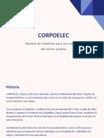 trabajoroi.pdf