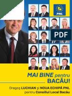 CL Bacău