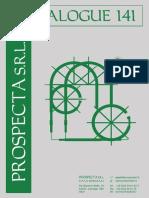 141 specificni signalni kbli.pdf