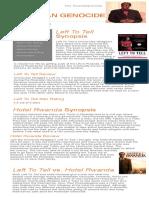 hotel rwanda assignment pdf
