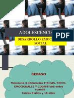 Dimensiones_Sociales_y_Afectivas_de_la_Adolescencia_.ppt