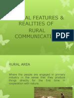 ruraldevelopmentppt-120126001823-phpapp01