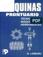 prontuario maquinas - n larburu.pdf