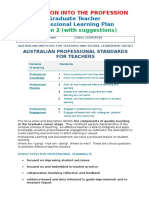 professional learning plan master final copy