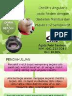 penyakit mulut