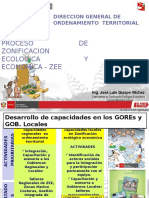 Capacitacion Regiones Zee Ot