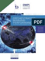 Online Owp Brochure