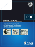 Leaflet_Flexible Duct 2 Pages_July 11