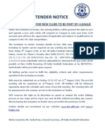 I League Tender for new clubs.pdf