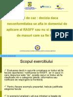 Case Study Kaluza Modif