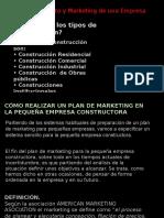 Maketing Empresas Constr Clase 06 (1).pptx