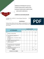 Evaluacion 3er Parcial 33