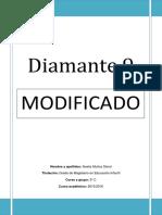 Prácticas Evaluables - Noelia Muñoz
