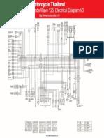 click wiring diagram wiring diagrams favorites