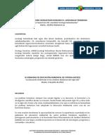 Jornadas EA 2016.pdf