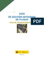 Guía Gip Uva de Transformacion Tcm7-332679