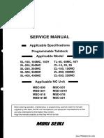 SmPtsmsc518a0e1.pdf