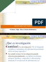 1. QUE ES INVESTIGACION CIENTIFICA.pptx