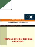 2-B. DE LA IDEA AL PROBLEMA.pptx