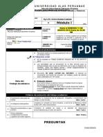 Ta-4-0302-03220 Contabilidad de Sociedades II