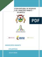 PGIRS 2016 MANATI.pdf