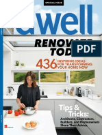 Dwell Renovate Today!-Spring 2013-XZ.pdf