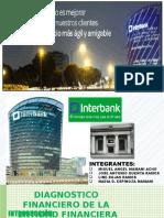 INTERBANKkk- MODELO.pptx
