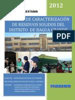 Estudio de caracterizacion de residuos sólidos MPU.pdf