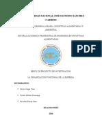 Ing . Administrativa (1)