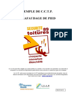 chantiers_exemple_cctp_echafaudage_pieds.pdf
