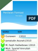 1. Penilaian Formasi (gunawan).pptx