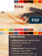5_adjectives5