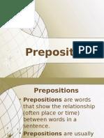6_prepositions5