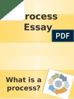 8 Process Essay4