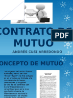 mutuo-xciclo.pptx