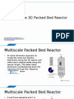 Packed Bed Reactor 3d v51!16!9