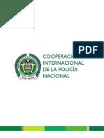 Tomo 2.5. Cooperacion Internacionalpdf