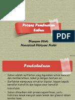 Proses Pembuatan Sabun Batang Transparan.pdf