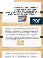 SALVA MUÑOZ Y VELIZ FERNANDEZ.pptx