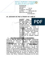 ANABEL MALASQUEZ.docx