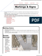 Airport Markings & Signs.pdf