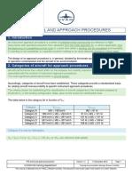 SPP_APC_Arrival_Approach_procedure.pdf